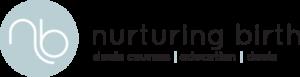 nurturing-birth